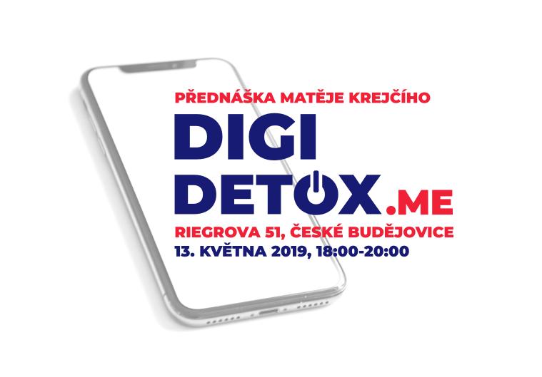 DigiDetox.me